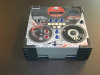 Yamaha DJ All in One