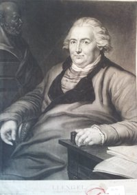 Johann Jacob Engel